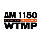 WTMP 1150 AM