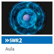 SWR2 - Wissen Aula
