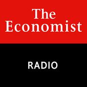 The Economist Radio (All audio)