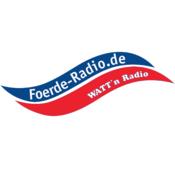 Foerde Radio - Rock & Metal