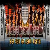 Niedersachsenwebradio