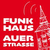 Funkhaus Auerstraße
