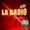 La Radio Indie Rock Thematic Radio