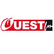 Ouest FM Guyane