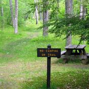 campground-radio