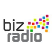 Biz Radio