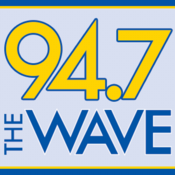 KTWV - The Wave 94.7 FM