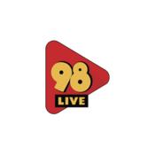 Radio FM 98.6