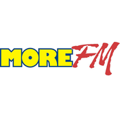 More FM Invercargill