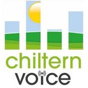 Chiltern Voice