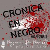 Crónica en Negro