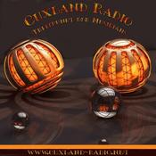 CUXLAND RADIO