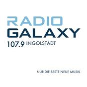 Radio Galaxy Ingolstadt