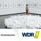 WDR 3 Kunstrezension