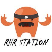 RHR Station