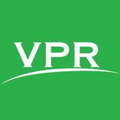 WVPR - Vermont Public Radio News 89.5 FM
