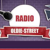 oldie-street