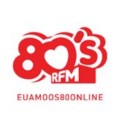 RFM 80s