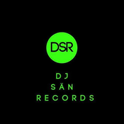 djsanrecords