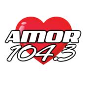 Amor 104.3 FM