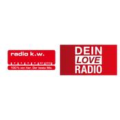 Radio K.W. - Dein Love Radio