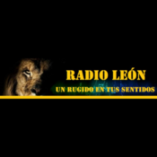 Radio León
