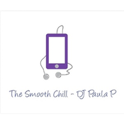 The Smooth Chill
