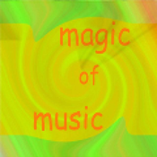 magic_of_music