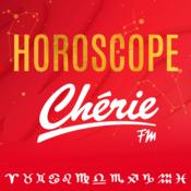 L\'Horoscope de Chérie FM