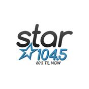 KSRZ - Star 104.5 FM