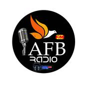 iafb radio
