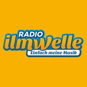 Radio Ilmwelle