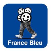 France Bleu Breizh Izel - Les Experts