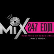 Mix 247 EDM