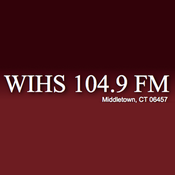 WIHS - Inspiration and Information 104.9 FM