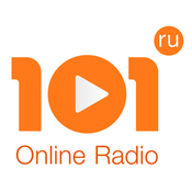 101.ru: Genre Classic