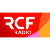 RCF [Alsace] Rencontres d\'Alsace