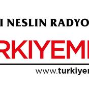 turkiyemfm
