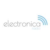 Electronica Léman