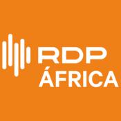 RTP África 101.5 FM