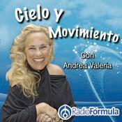 Cielo y Movimiento
