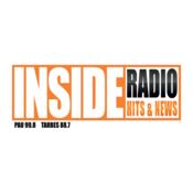 Radio Inside Pau 99.8