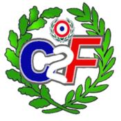 Radio Combattants de France - C2F