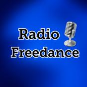 Radiofreedance