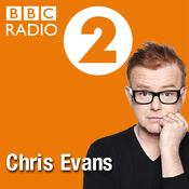 Chris Evans - The Best Bits