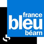 France Bleu Bearn