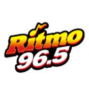 WRXD - Ritmo 96.5 FM