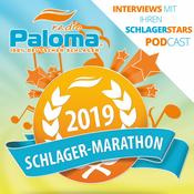 Der Radio Paloma Schlager-Marathon 2019