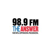 WTOH - 98.9 FM