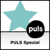 PULS Spezial